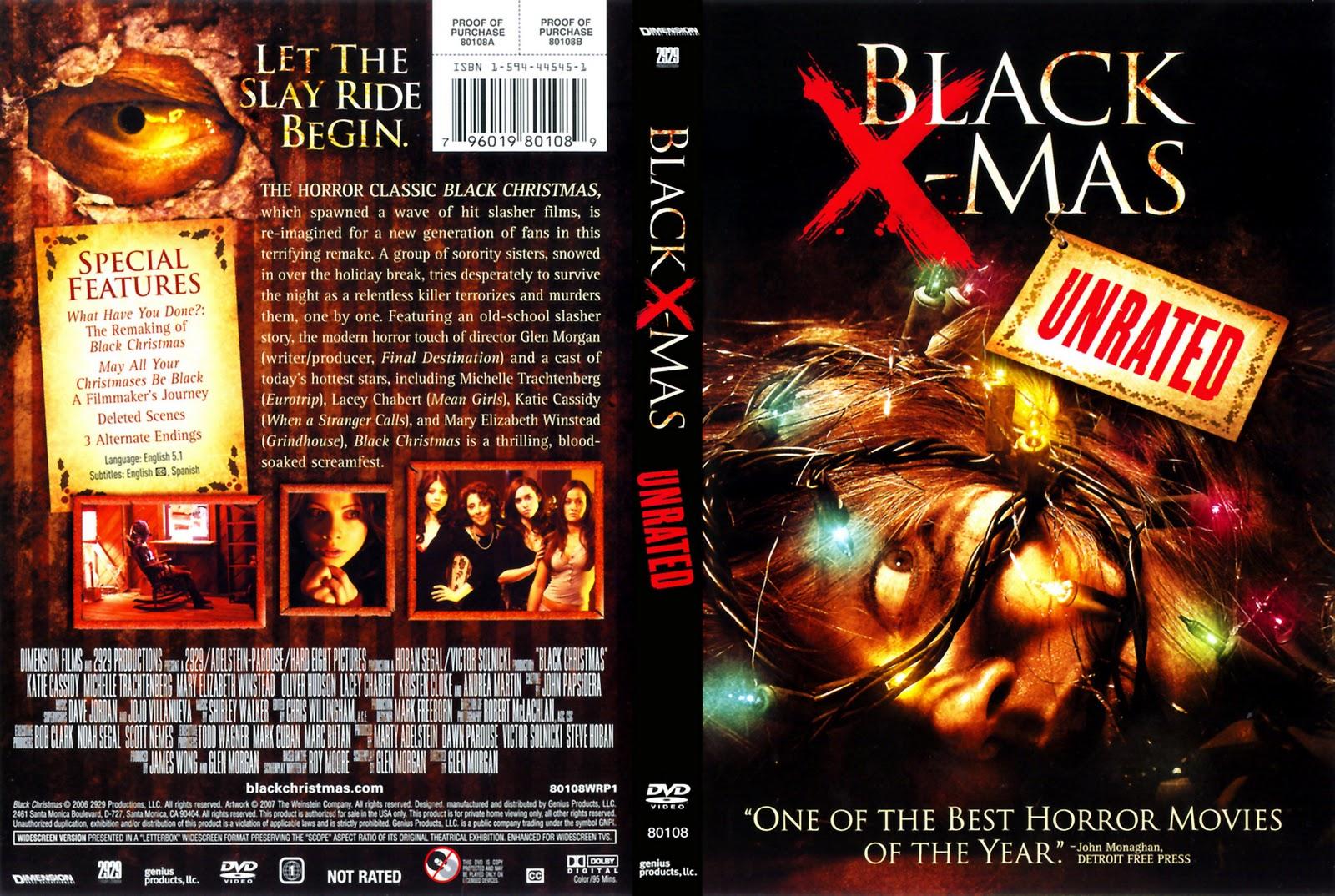 Black_x_mas.jpg