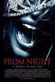 31. Prom Night (2008) -