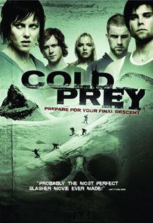 ColdPrey-Poster.jpg