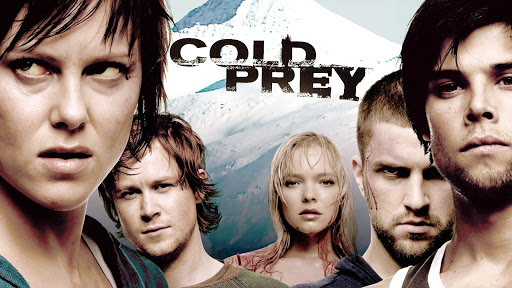 ColdPrey-2006-Cast.jpg
