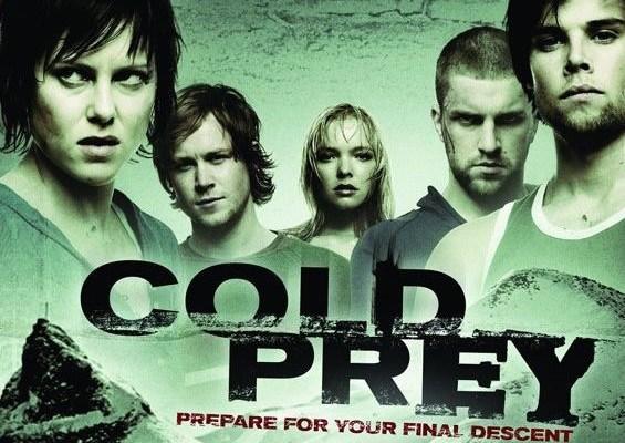 Cold-Prey-Poster-@.jpg
