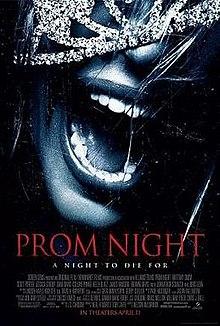 Prom Night 2008 Poster.jpg