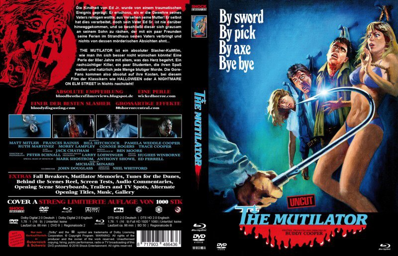 The Mutilator-DVD.jpg