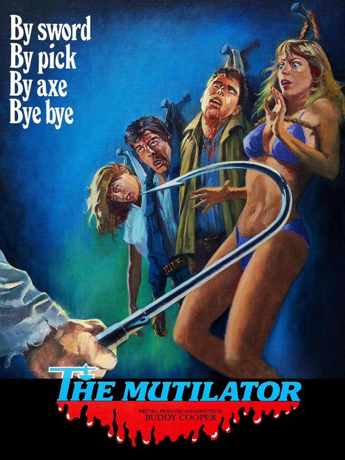 The Mutilator Poster.jpg