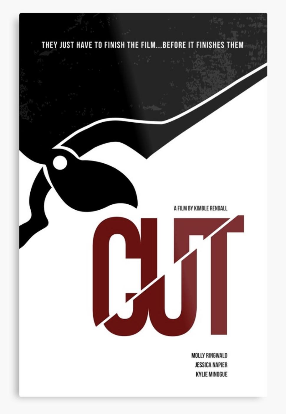 Cut-Poster.jpeg