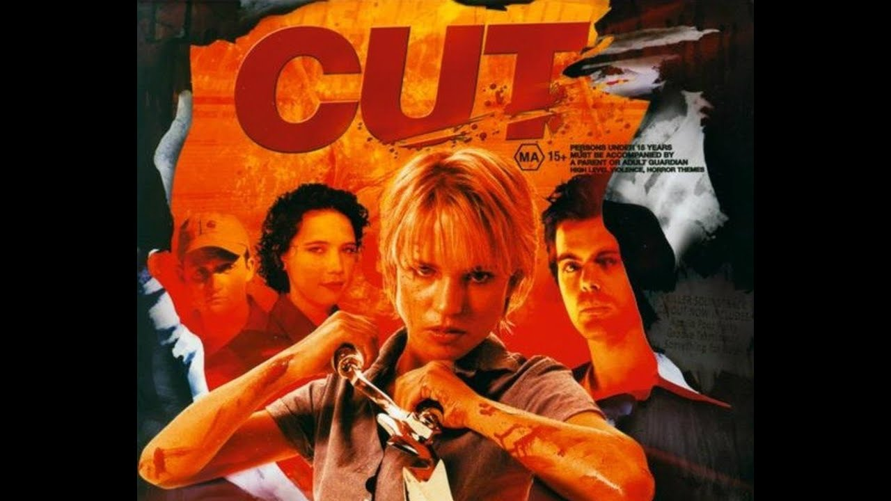 Cut-AlternativePoster-2000.jpg