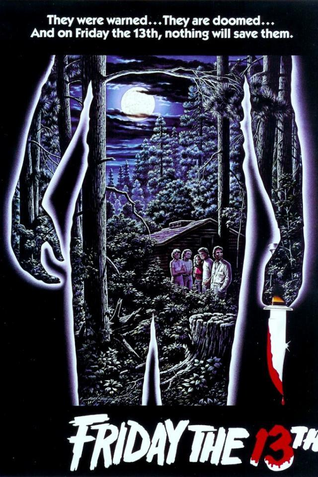 FridayThe13th1980MoviePoster.jpg