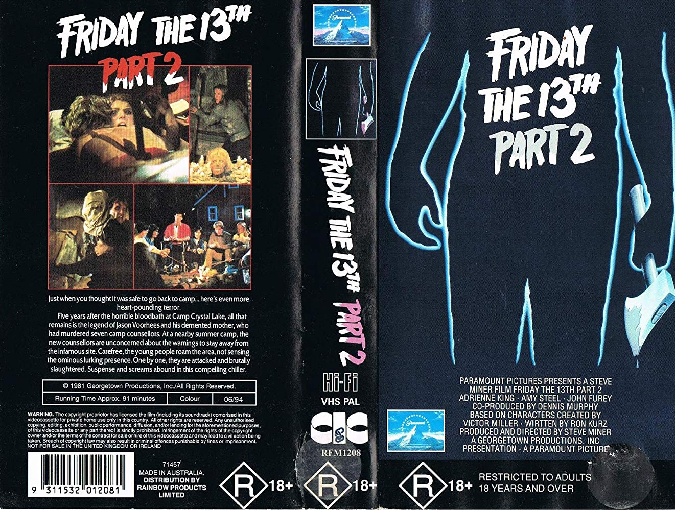 Friday_the_13th_Part2_vhs.jpg