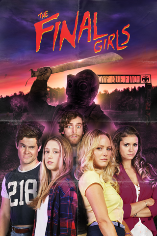 finalgirls-poster-3.png