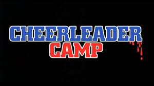 CheerleaderCamp-Logo.jpeg