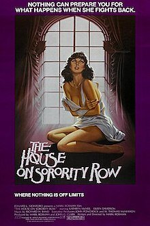 The_House_on_Sorority_Row_poster.jpg