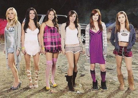 sorority-row-remake-girls21.jpg