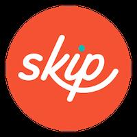 skip-logo-300x300.png