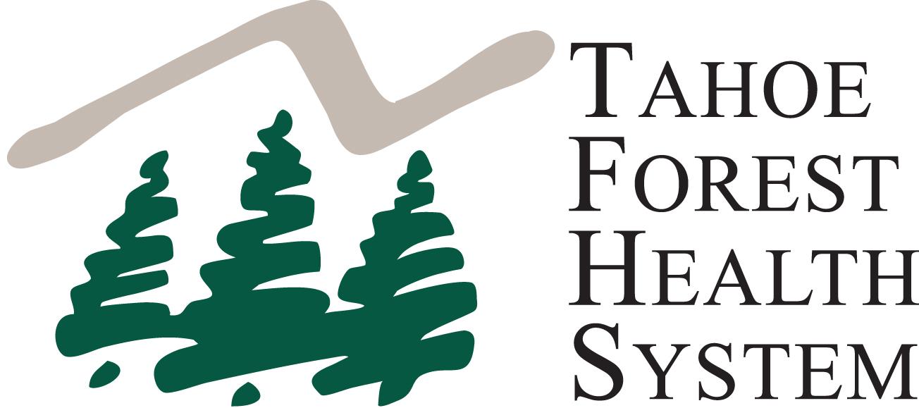 TFHS_logo.jpg