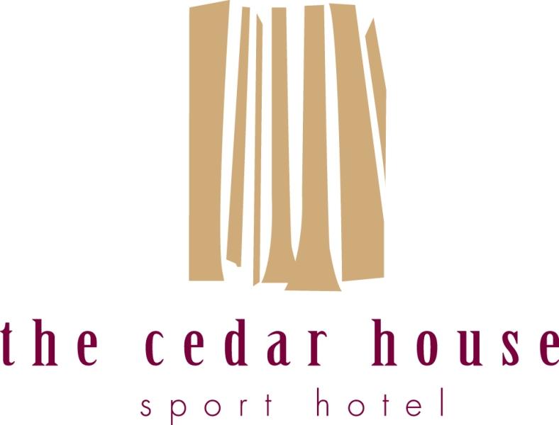 CedarHouse_Logo.jpg