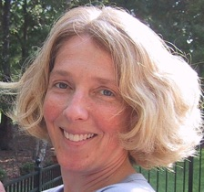 Julie Windsor-Mitchell  Campus Minister, University Christian Ministry at Northwestern University  revjulie@u.northwestern.edu