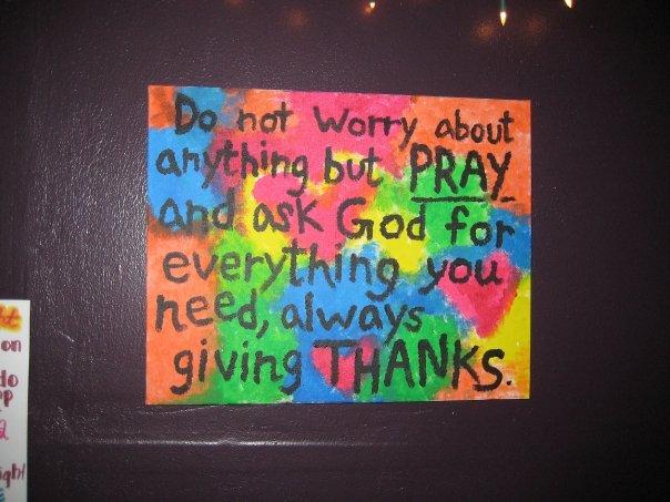do not worry.jpg