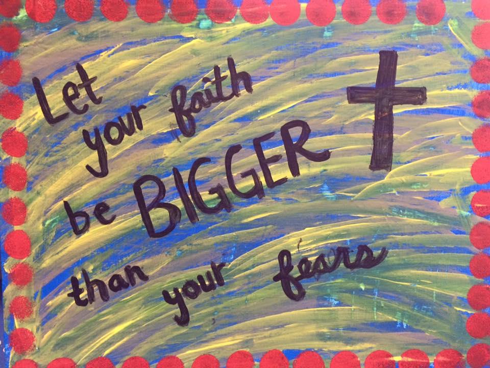 Let your faith.jpg