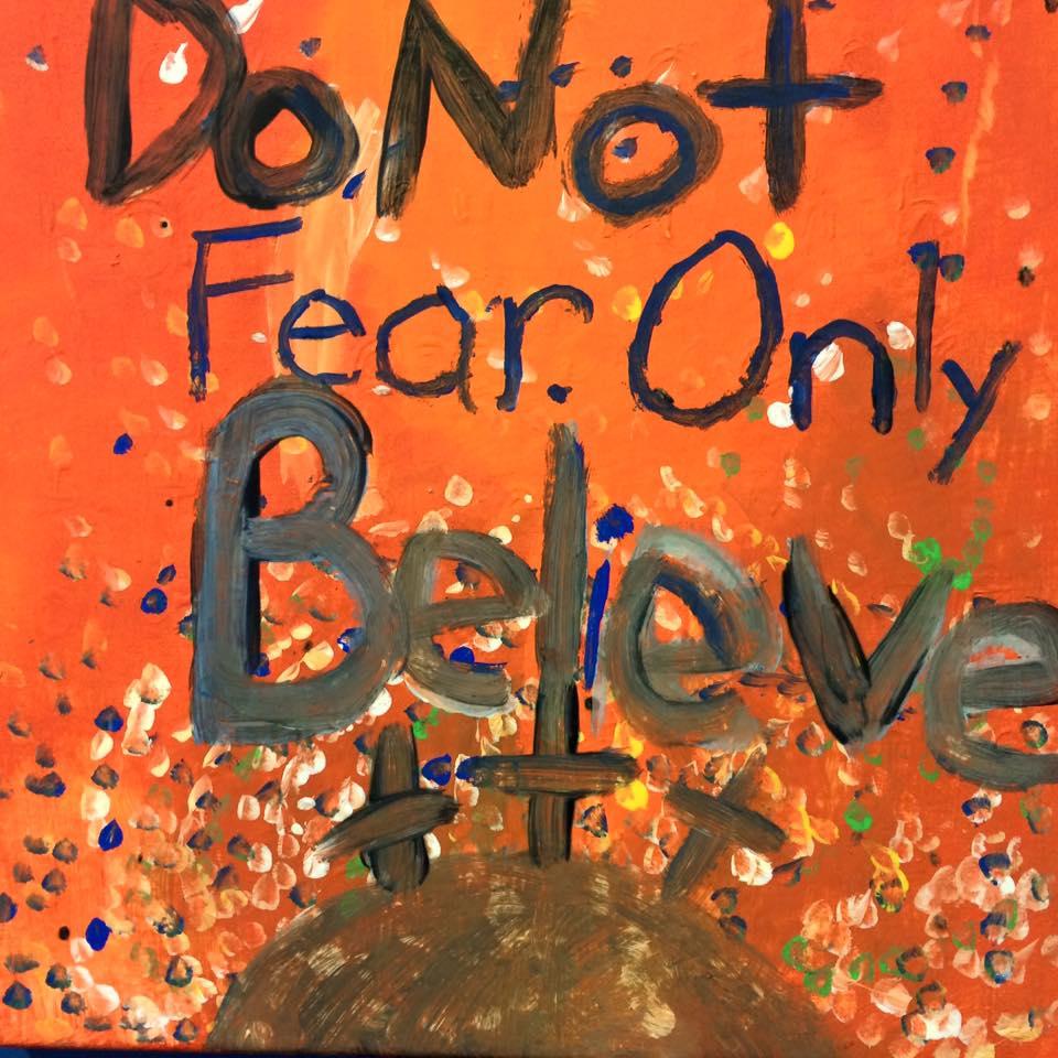 Do not fear.jpg