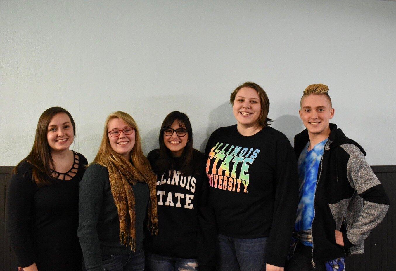 ISU student leaders 2018-2.jpg