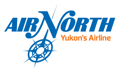 4N---Logo---2C.png