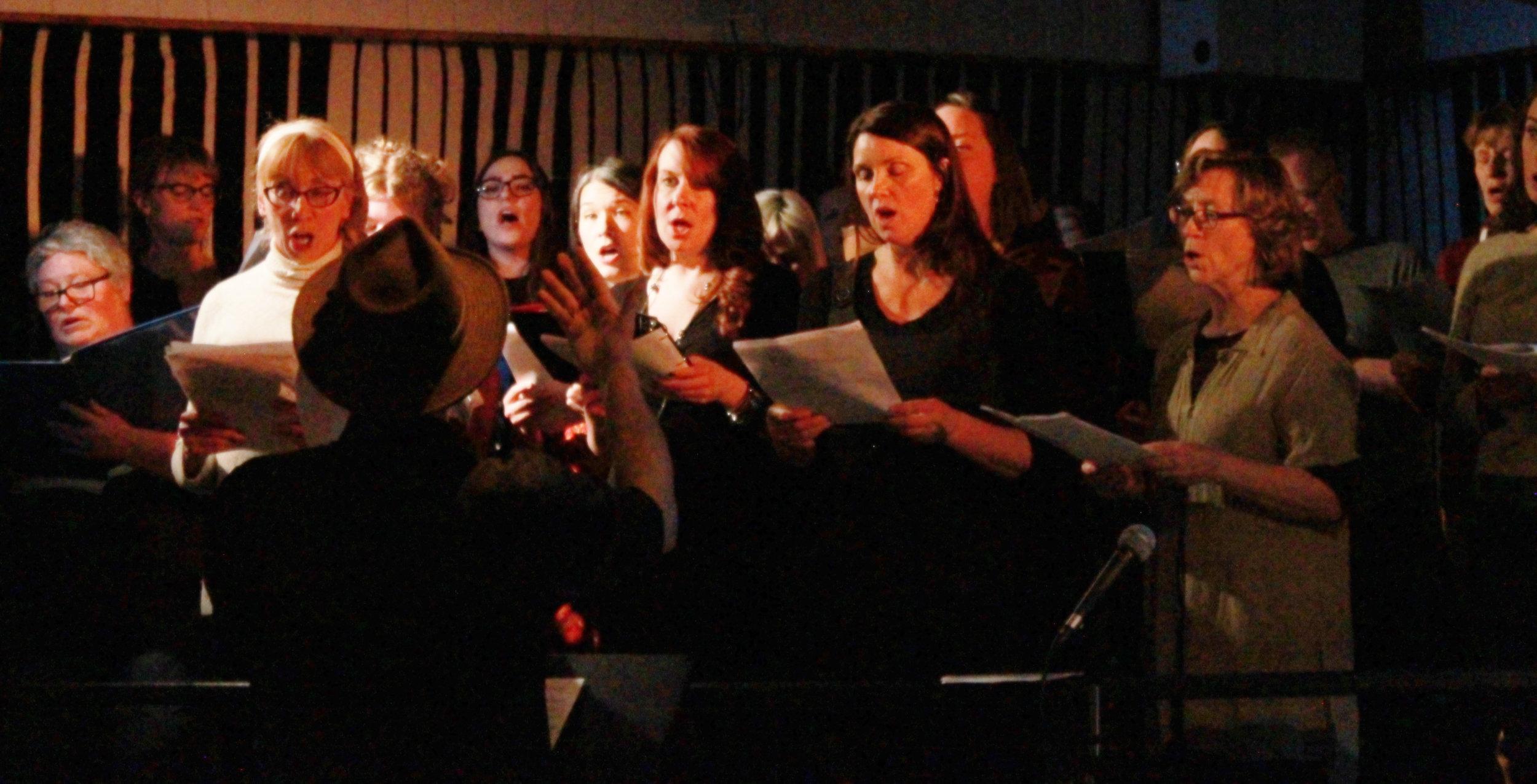Choir-Full-front_6800.jpg