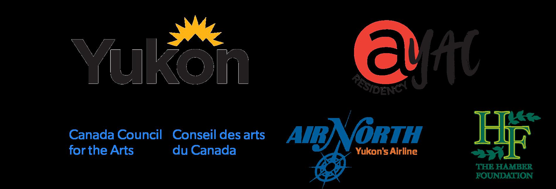 WWD-Logos.png