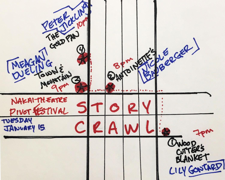 Story-map.jpg