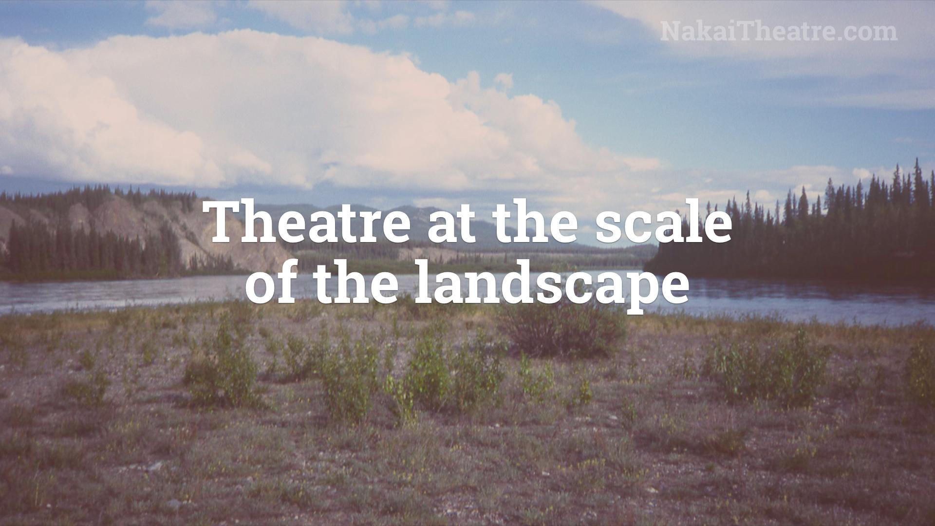 Landscape-Slides-04-08-2019 copy.001.jpeg