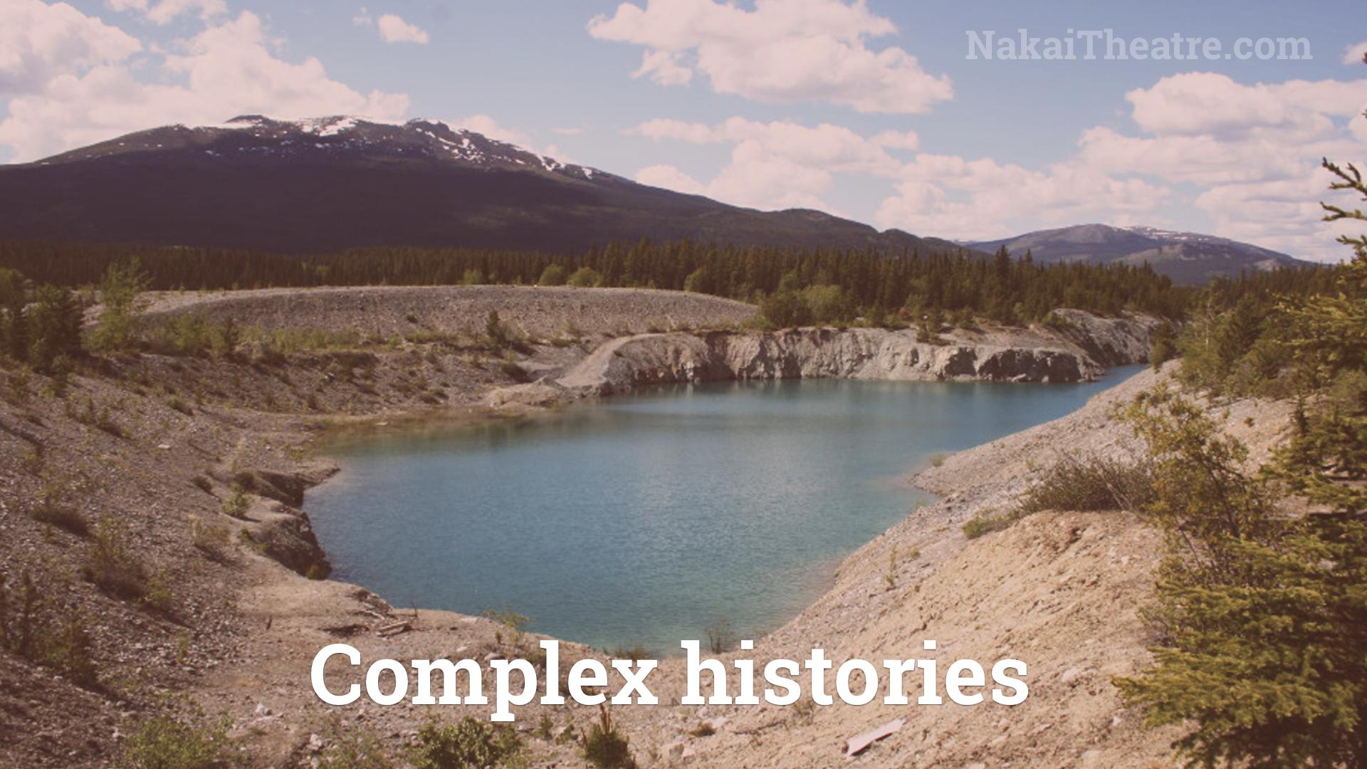 Landscape-Slides-04-08-2019 copy.003.jpeg