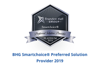 Docebo-Brandon-Hall-Smartchoice-Preferred-Solution Provider-2019.png