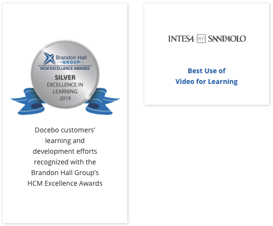 Docebo-Brandon-Hall-Silver-Excellence-Awards-2019.png