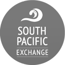 south-pacific-exchange-logo-tiny