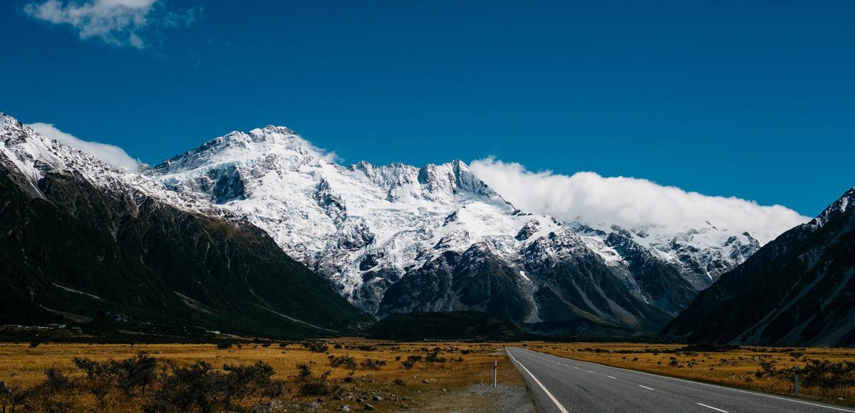 Berge-strasse-natur-neuseeland.jpg