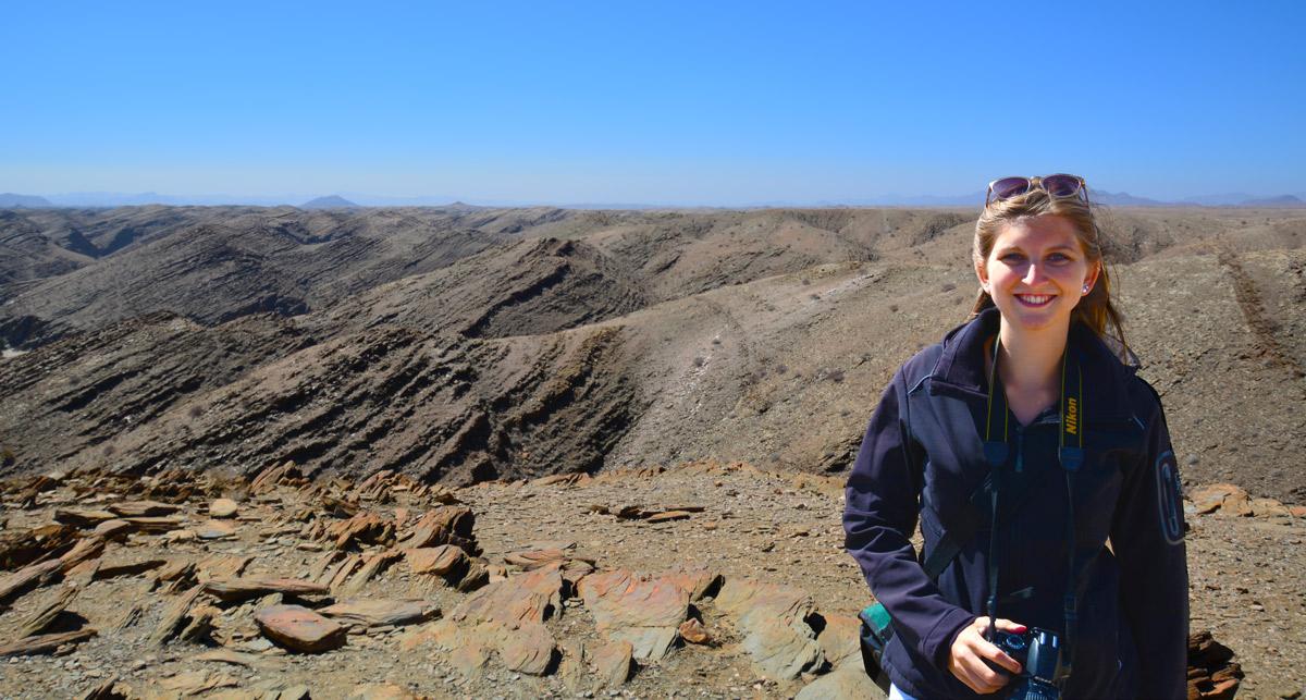 Clarissa-neuseeland-wüste.jpg