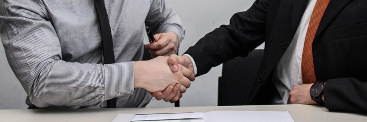 Hand-Shake-partners.jpg