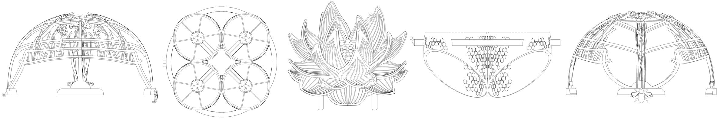 dronediagrams.jpg