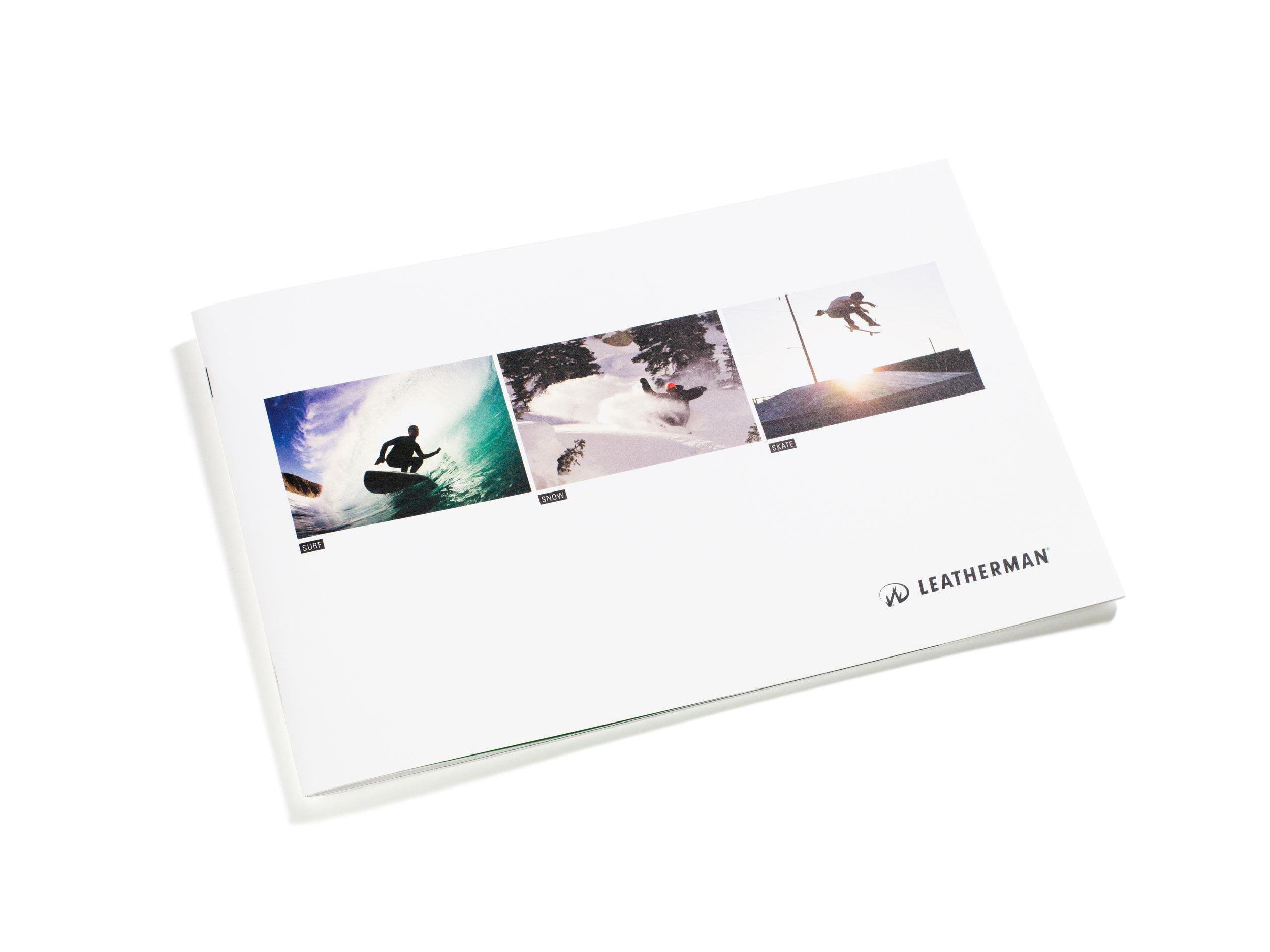 Leatherman-Sample_4.jpg