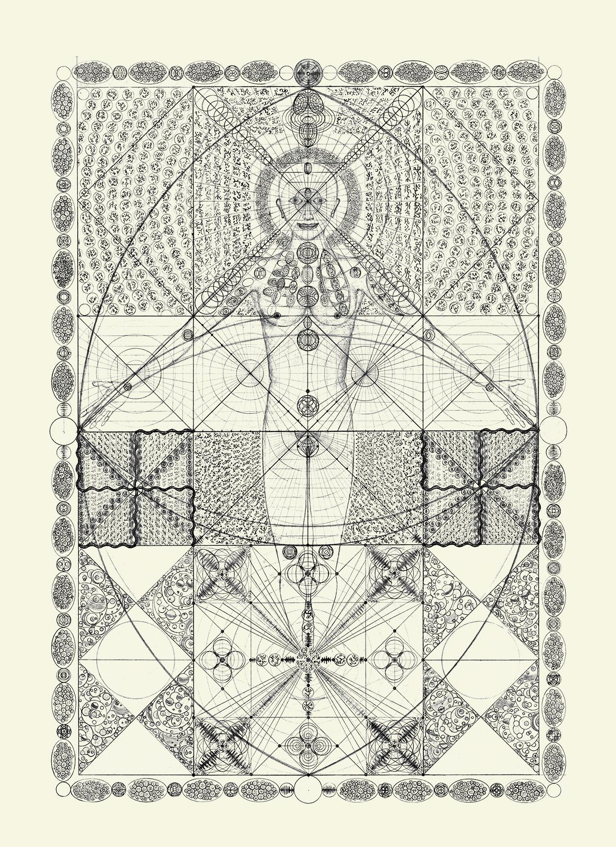 FS 18 A1 OE Paper@0,25x.jpg