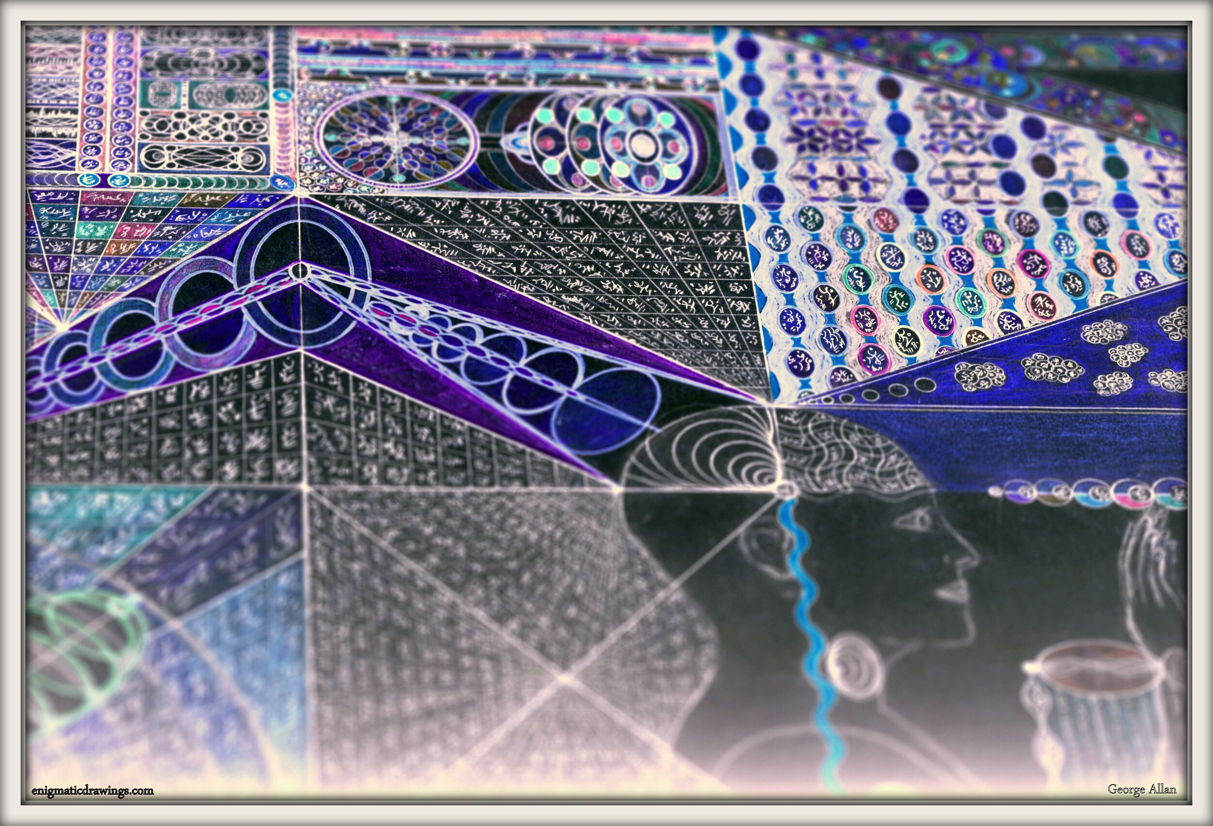 enigmaticdrawings.com.Thank you Pic.F-S.jpg