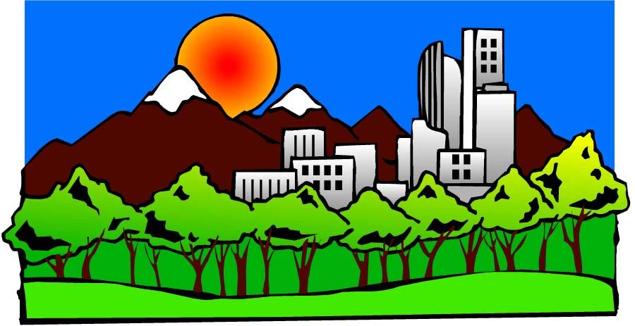 City Skyline 11.jpg