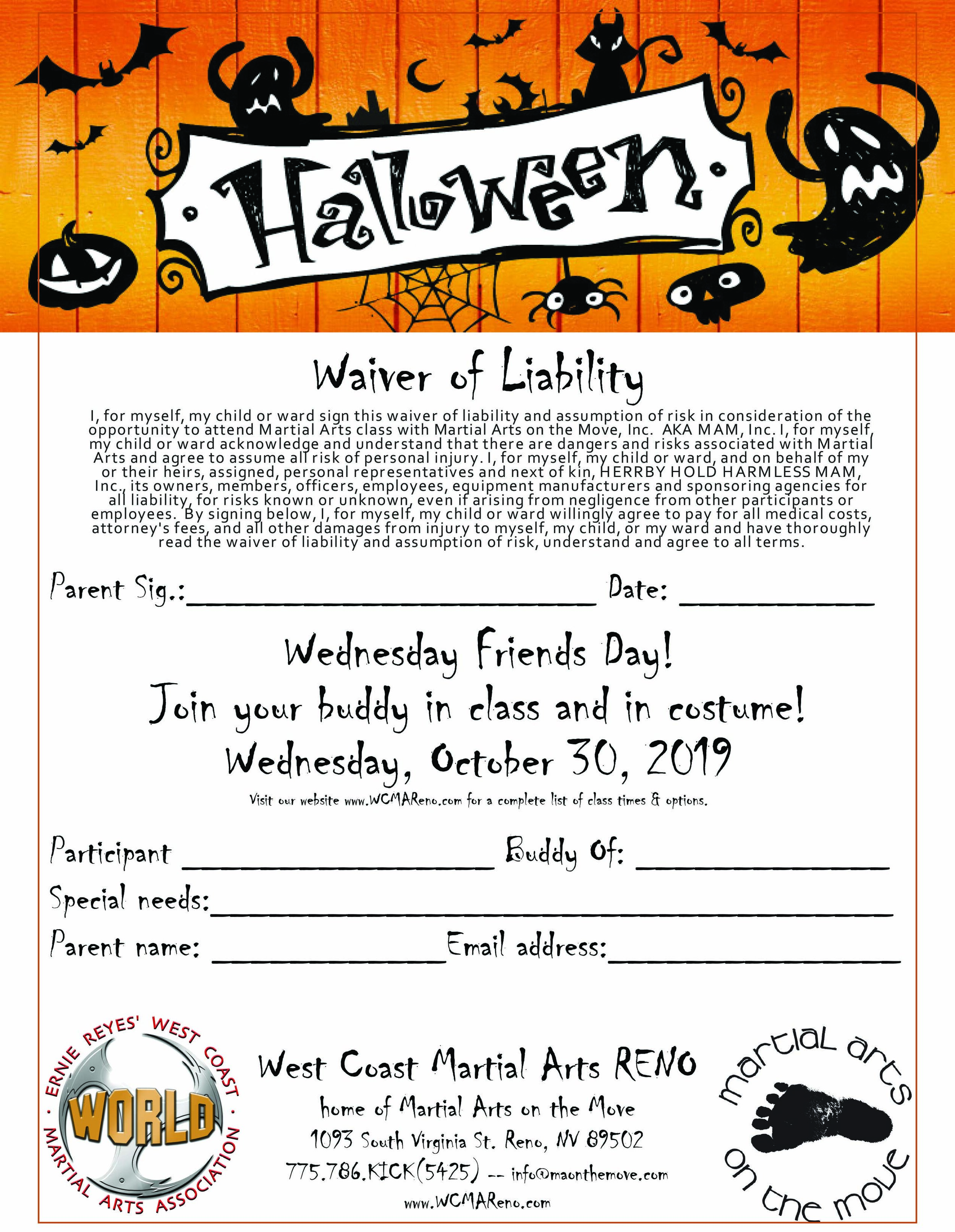 Halloween Buddy Pass and Waiver 2019 .jpg