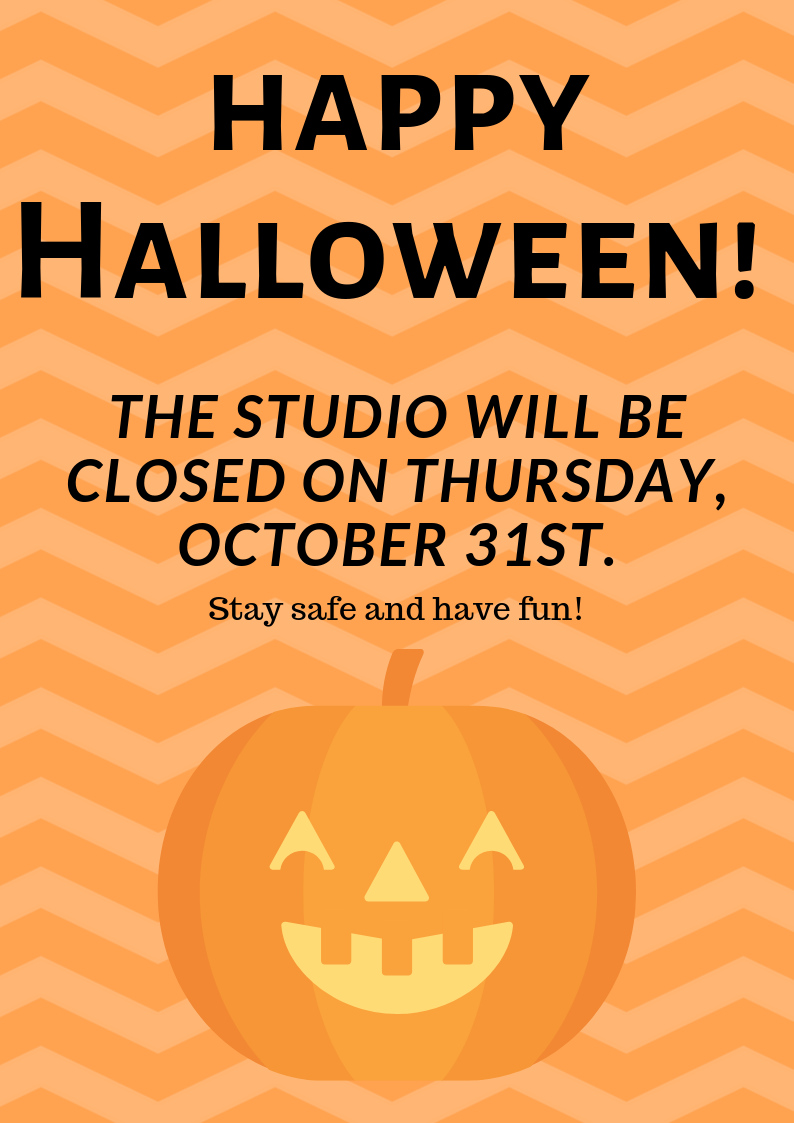 Studio Closed 10.31.2019.png