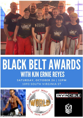 Black Belt Awards 10.26.2019.PNG
