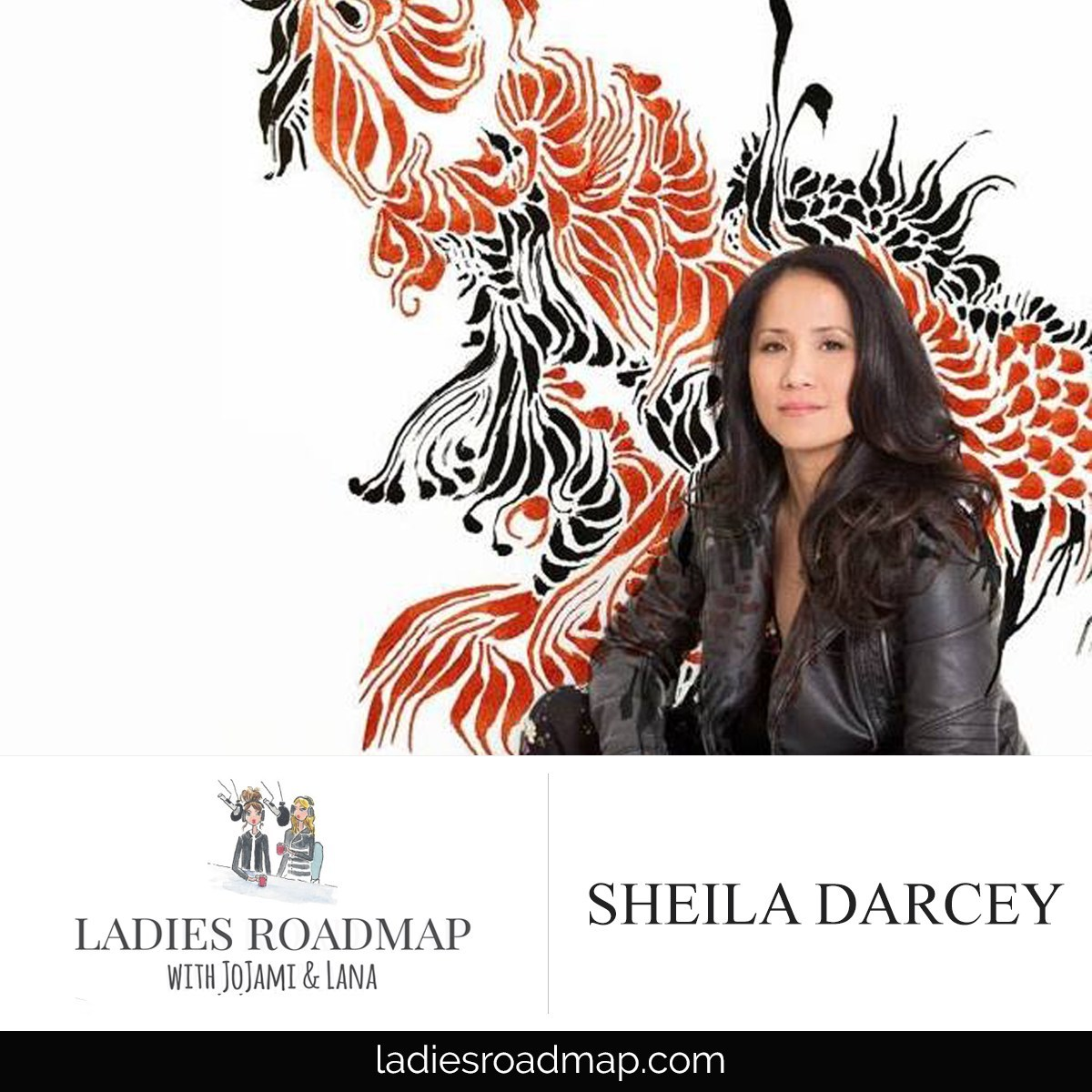 Sheila-Darcey.jpg
