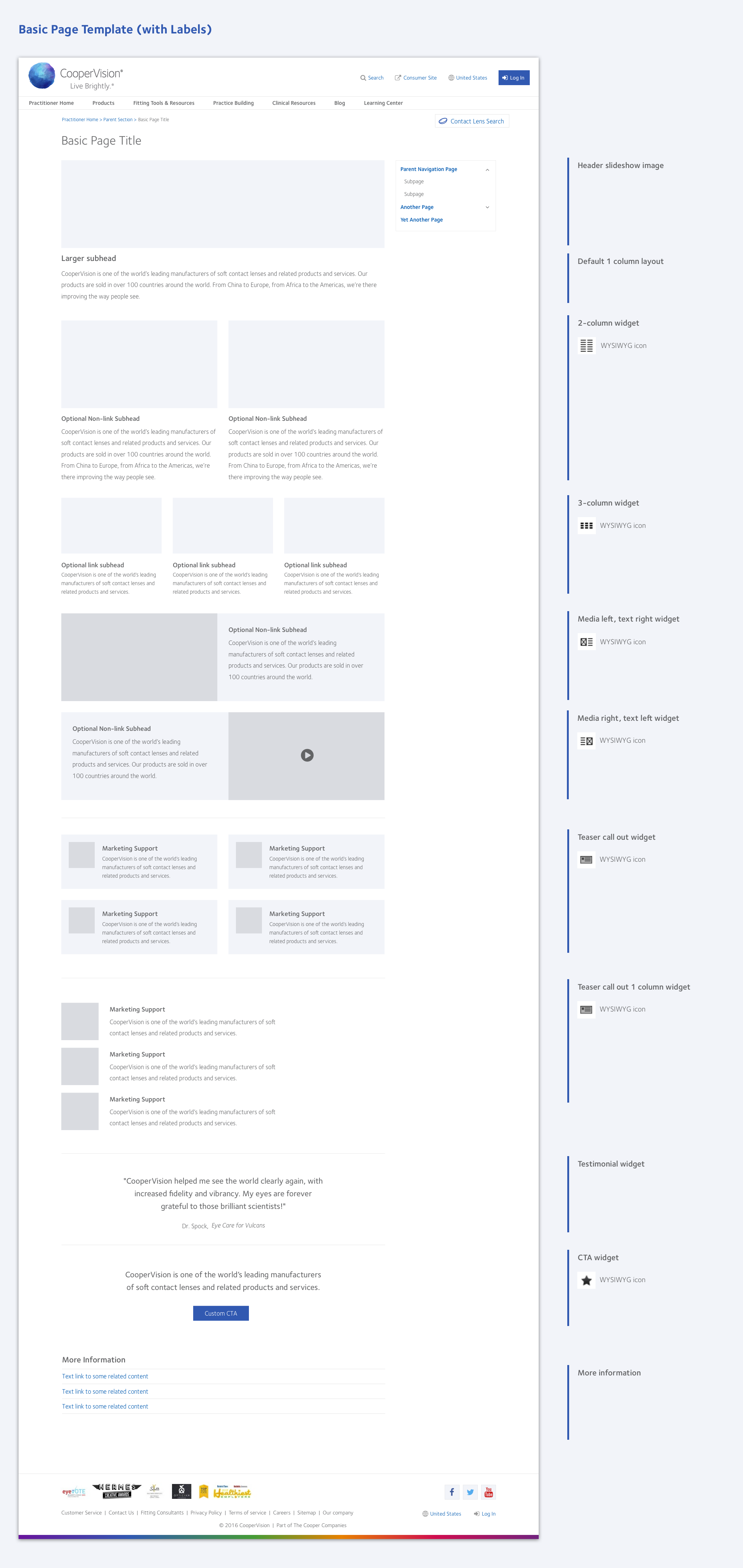 Basic Page Template - Annotated 1x .png
