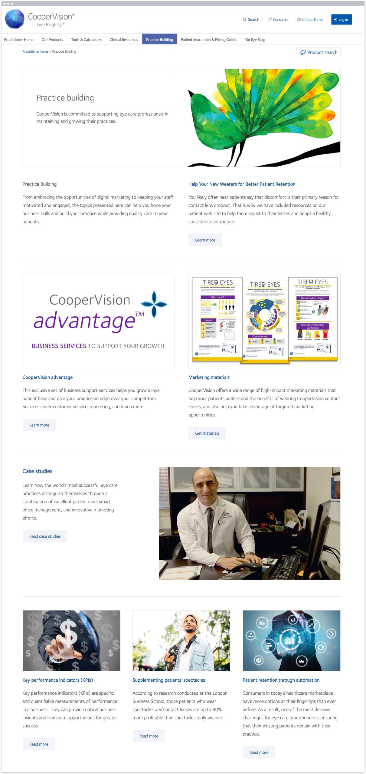 CooperVision 2.0 Practitioner Landing Template.jpg