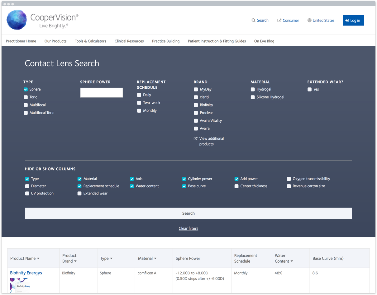 CooperVision Practitioner Search 1x.png