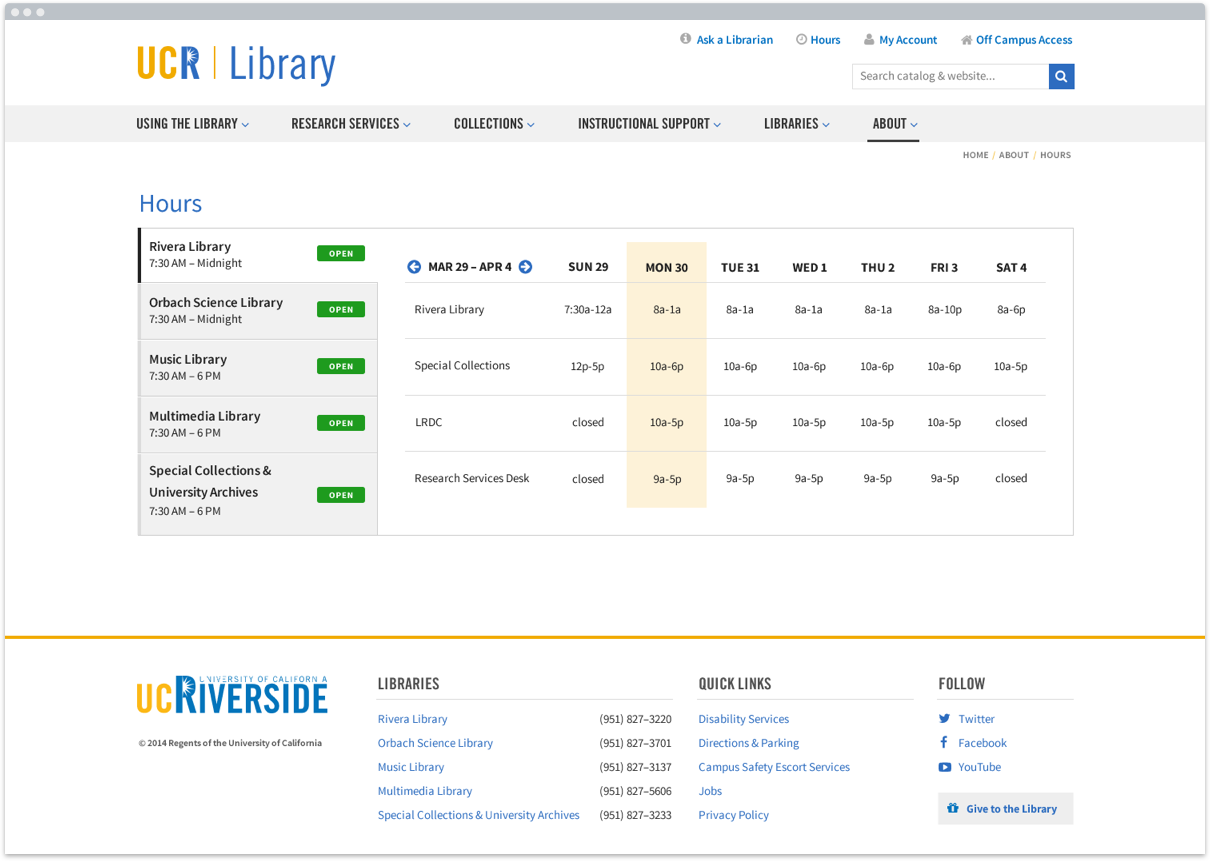 UCR Library Hours.png