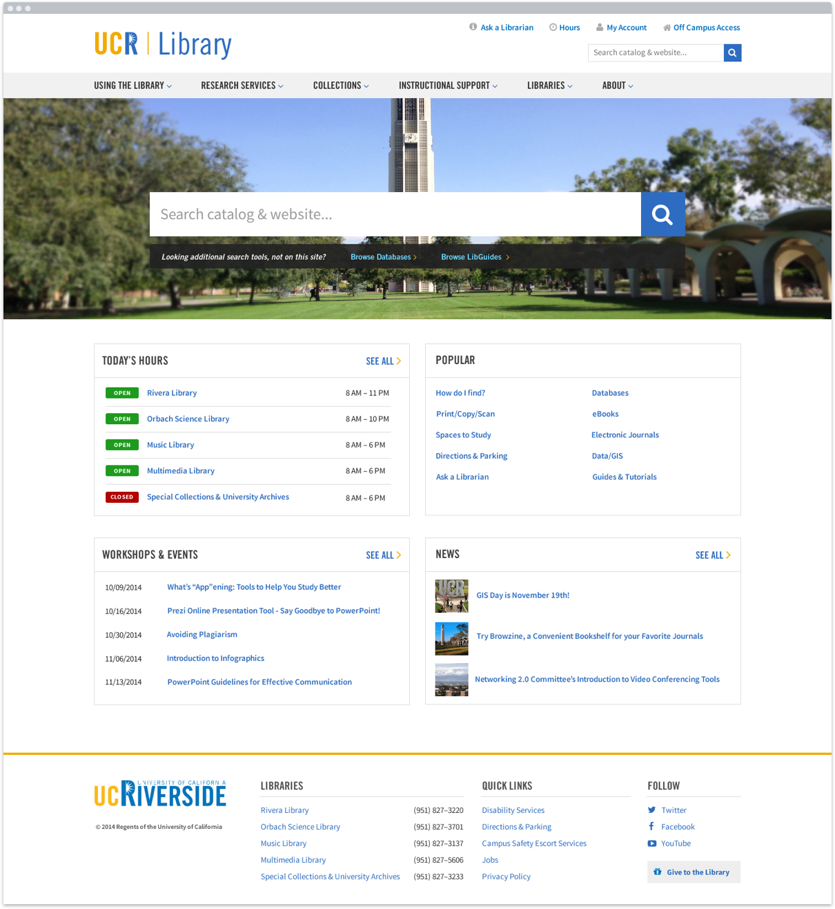 UCR Library Home.jpg